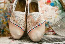 Fashion. Shoes