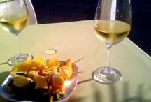 Itinerari gastronomici economici / by Travel Different