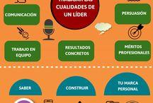 RRHHumanoz: Blog de Rafael Ruz Muriel / Recursos Humanos   Empleo   Tecnología