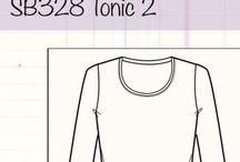 Patterns: Sewing, Plus size Women's Clothing / Sewing clothes patterns Plus size clothing patterns Free Patterns