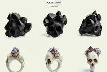 ♡ Jewelry
