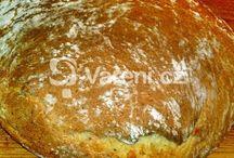 Chlebíky