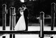 wedding dreams / by Marian Lopez