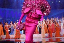 Miss Barbie 2009/2010