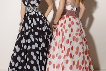 Prom/Pageant Dresses