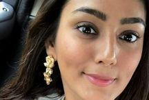 Sana Makbul Khan Wiki Biography, Pics, Age,Wallpaper,Profile,Tv Serial, Indian Hottie