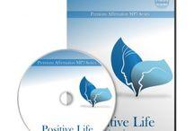 Wellness programmes