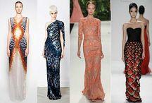 style-list / by Leona Mizrahi
