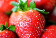 Our Produce by Toni Graves / Professional pictures of our produce!