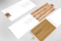 Print designs / Print designs