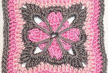 Hačkovanie/pletenie
