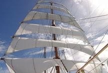 Yachting / Yacht-Cruises in the most beautiful regions of the world. We do have what you are looking for! Join us on domizile.de or fine-rentals.com ...