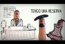 Español para la didáctica