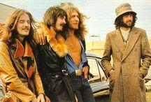 Led Zeppelin / Led Zep