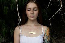 Hannah Eleanor Lookbook / Lookbook images for Hannah Eleanor / by Hannah Eleanor