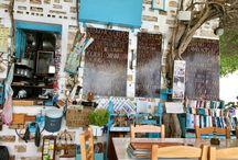 Les plus belles îles de Grèce / Nous vous aidons à choisir l'île grecque dans laquelle passer vos vacances. Les plus accessibles, les plus belles plages, les plus authentiques, les plus calmes, les insolites...