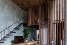 vietnam interior design home