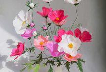 Faye's flowers
