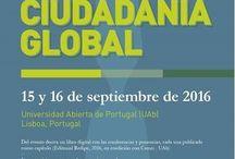Simpósio Internacional Educação e Pedagogia. Paz e Cidadania Global