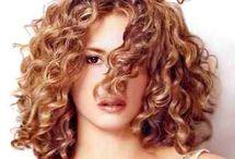 capelli donatella