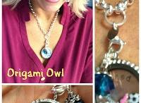 jewelryde / by deb mccarley