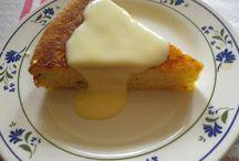 BLOG Jeanne Marianne Pâtisserie / pâtisserie, biscuits, tartes, gâteaux