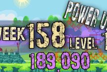 Angry Birds Friends Week 158 power up / Angry Birds Friends Tournament Week 158  all Levels no power HighScore  , 3 star strategy High Scores power up visit Facebook Page : https://www.facebook.com/pages/Angry-birds-for-play/473374282730255 blogger page : http://angrybirdsfriendstournaments.blogspot.com/ twitter : https://twitter.com/carloce_kiven