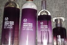 The body shop favorite