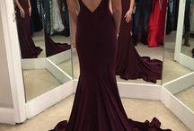 prom dresses ♥