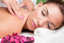 Refined Day Spa Massage, Facial, Waxing, Services & Skin Treatments / Take effective and affordable Massage, Facial, Waxing, Services from Refined Day Spa in Boca Raton, and coral springs.