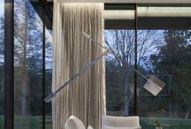 NEW - Window Furnishings