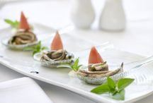 Impress Your Palate / Tasty escapes with pure ingredients and gourmet creations!Healthy meets Delicious at #ThermaeSylla! #Edipsos #Evia #HealtyHotels #Wellness http://goo.gl/1pHGEp
