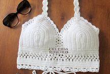 Crochet things to crochet