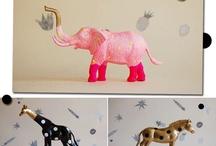 Elephanties