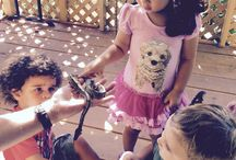Organic Ideas / Organic tips and organic gardening ideas for early educators and parents.