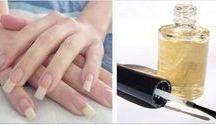 dica manicure