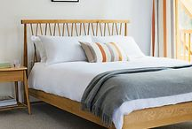 Bedroom ideas x