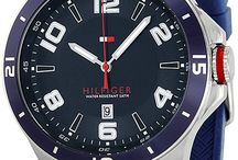 Relojes Tommy Hilfiger / Relojes Tommy Hilfiger Disponibles en www.milesderelojes.com http://milesderelojes.com/marcas-1/tommy-hilfiger.html #Relojes #Relojesmujer #relojeshombre #Watch #watches #Tommyhilfiger #moda #fashion #style