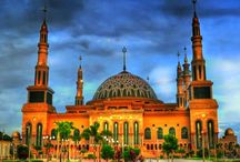 keindahan Indonesia