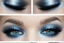 화장(Make up)