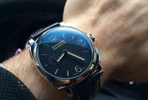 Watches / Men watches