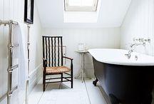 Bathroom fave