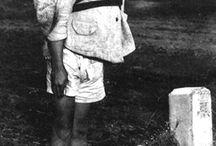 WW2 Japan