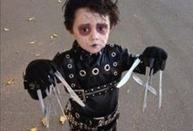 Kid Costumes / ideas for Kid costumes.