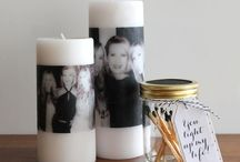 Candles♥