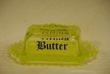 Manteigueira