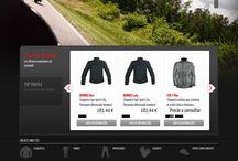 Webshops / En MONTAWEB disponemos de un sistema de creación de Tiendas Online propio, con un gestor de contenidos ágil e intuitivo. Nuestras Tiendas son de diseño, profesionales y prácticas, con un óptimo posicionamiento web que te ayudará a incrementar clientes, ventas e ingresos.