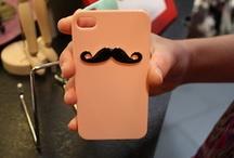 I want it! / by Alejandra Castro