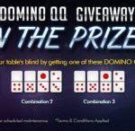 Event Bonus Domino Qiu Qiu 19 Oktober 2017
