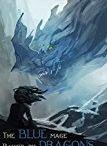 New in Fantasy - Amazon US Kindle eBooks
